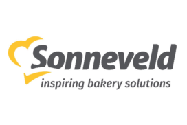 Sonneveld Group neemt Quattro Enzyme Solutions over