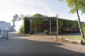 'Curator onderzoekt doorstart failliete Eindhovense Bakkerij Stuurwold'