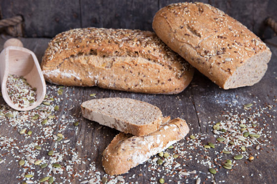 Landbrood zaden 1 560x373
