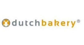 Dutch Bakery koopt afbakproducent Tjendrawasih