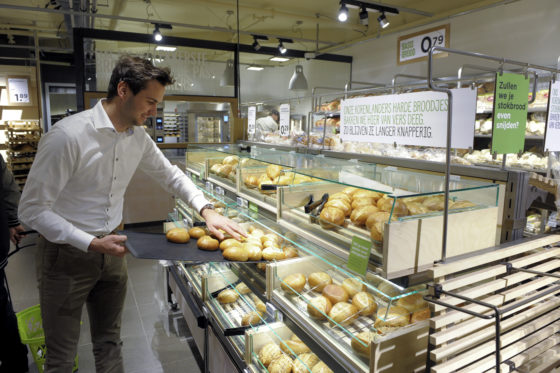 Plus supermarkt koot 162440 245 560x373