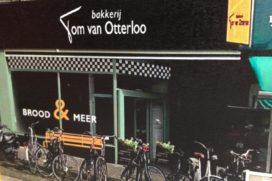 Tom van Otterloo opent desemcafé in Steenstraat Arnhem