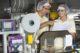 Instructie bij inpakmachine visser alphen aan de rijn bron bakefive leusden e1481271630712 80x53