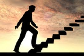 'Doel geeft richting en gaat voor u werken'