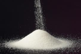 Update zout: Consumentenbond blijft bij bevindingen onderzoek