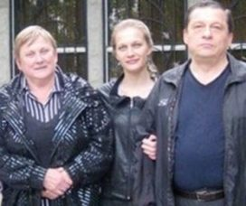 Amnesty start schrijfactie voor veroordeelde Russische bakker