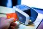 Miljardste contactloze betaling in Nederland