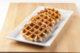 Van der Pol introduceert Luikse wafels 2.0 op Bakkersvak