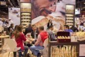 Feria de Madrid telt af tot Intersicop 2017