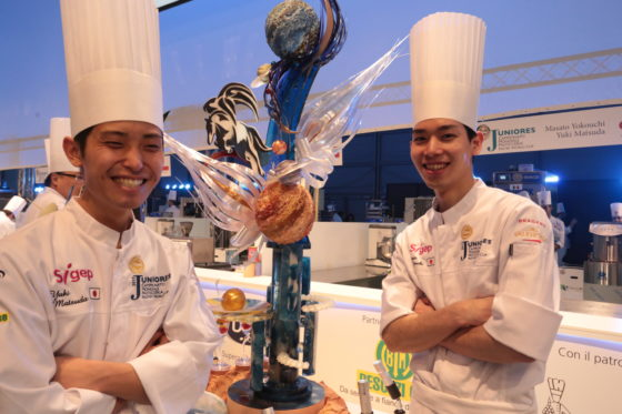 Sigep2017 pastry event jwpc 1 class giappone img 9464 560x373