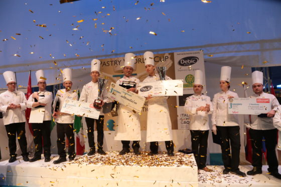 Sigep2017 pastry event jwpc 1class giappone 2 class italia 3 class francia img 9693 560x373