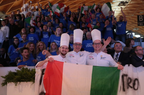 Sigep2017 pastry event jwpc 2 class italia img 9476 560x373