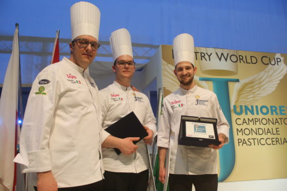 Sigep2017 pastry event jwpc 2 class italia rt3a1315 560x373