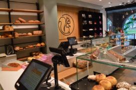 Patisserie Walter van Erven opent geheel verbouwde winkel