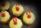 Foto 5 mini kuikens met kokomix bakels e1486978580143 80x55