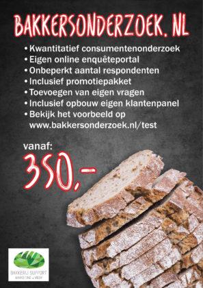 Bakkersonderzoek folder bakkerij support1 297x420