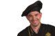Bakkerij Meinders opent baktheater in Rijssen