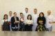 Klanten enthousiast over Huize van Wely bakwedstrijd