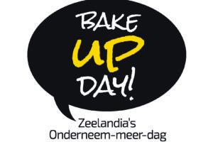Van Gaal daagt uit op ondernemersdag Zeelandia