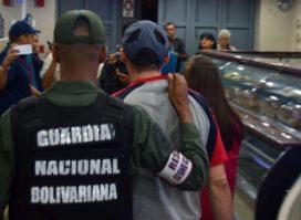 Bakkers opgepakt in Venezolaanse broodoorlog