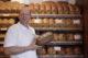 Berntsen maakt van oud brood compost