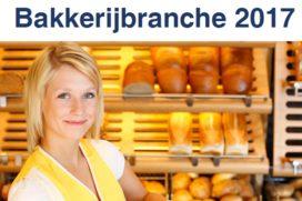 Bakkerijen optimistisch gestemd over 2017