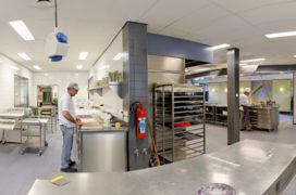 Nieuw wifi-netwerk bij Zeelandia voor beter distributieproces