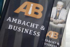 A&B-event: 'Je krijgt veel uitstekende tips'