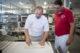 Boulanger Schröder toont fijne kneepjes Viennoiserie