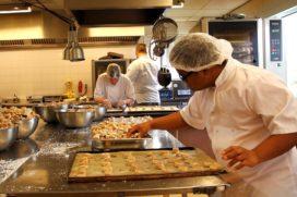 De Koekfabriek opent in Breda en Arnhem