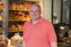 'BakkerijMonitor geeft juiste stuurinformatie'