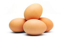 Fout ei in bakkerijproducten lijkt mee te vallen