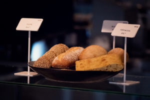 Danvo Bakeries rolt diepvries deegconcept uit voor retail
