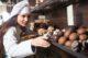 Televisieproducent zoekt getalenteerde chocolatiers