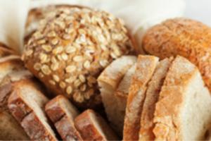 'Bakkers moeten bewust zijn van kansen voedingsvezels'