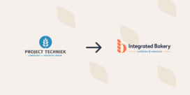 Project Techniek verder onder de naam Integrated Bakery
