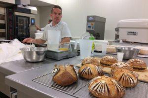 Rademaker symposium: Industrie bakt steeds ambachtelijker