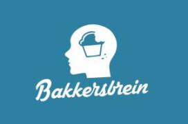 Brood&Ko wint tweede jaar op rij opleidingsapp Bakkersbrein