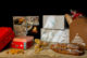 Najaarsbrochure beko verpakkingen e1504691733798 80x54