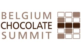 Belgium Chocolate Summit: nieuw event in Brugge