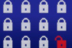 Cybercriminaliteit treft een op vijf Nederlandse bedrijven