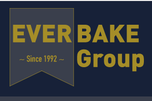 EverBake Group neemt Capway Systems UK over