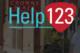 Help123 80x53