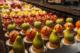 Landwaart culinair 80x53