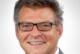 Ron Priem benoemd als Algemeen Directeur Banketgroep