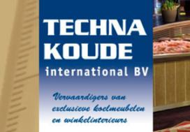Techna Koude failliet verklaard