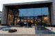 Echte Bakker Keurhorst opent nieuwe bakkerij en winkel