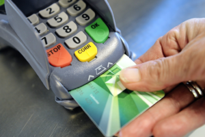 Aantal betaalmethoden groeit snel