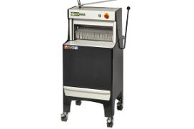 Beko Techniek importeur van VLB broodsnijmachines