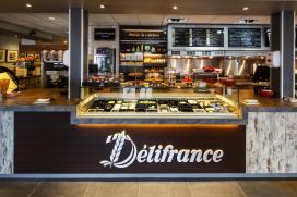Délifrance overgenomen door formulehuis van Kwalitaria